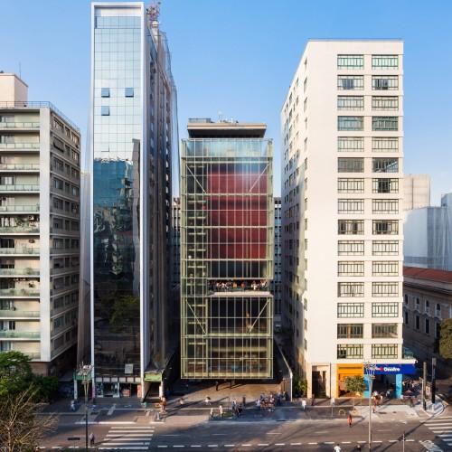 ims-paulista-andrade-morettin-arquitetos-associados-sao-paulo-brazil_dezeen_2364_col_1-1704x1989