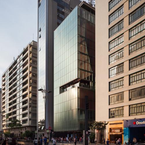 ims-paulista-andrade-morettin-arquitetos-associados-sao-paulo-brazil_dezeen_2364_col_15