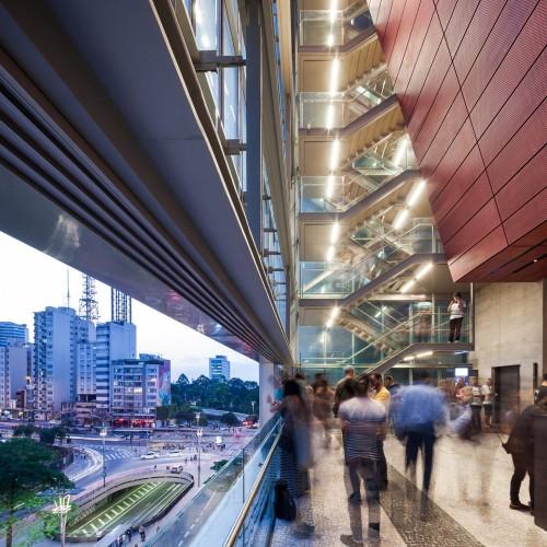 ims-paulista-andrade-morettin-arquitetos-associados-sao-paulo-brazil_dezeen_2364_col_19-1704x1540