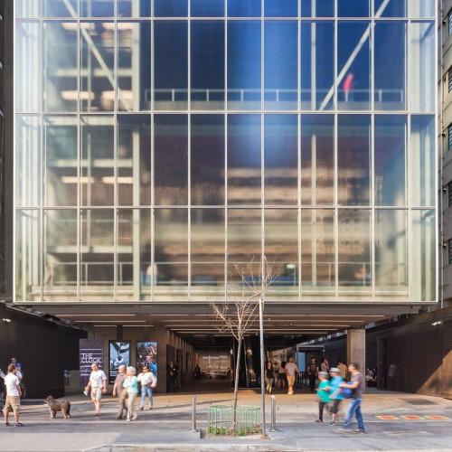 ims-paulista-andrade-morettin-arquitetos-associados-sao-paulo-brazil_dezeen_2364_col_22-1704x1136
