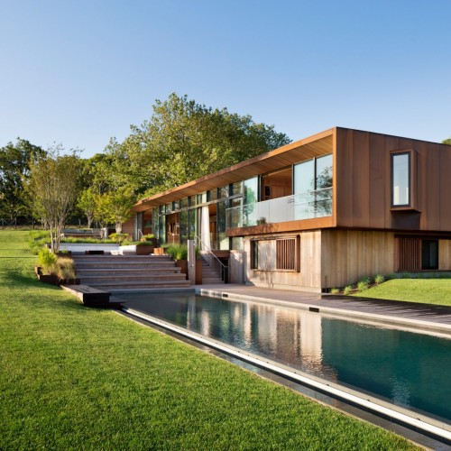 peconic-house-mapos-studio-hamptons-long-island-new-york_dezeen_2364_col_12-1704x1136