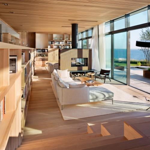 peconic-house-mapos-studio-hamptons-long-island-new-york_dezeen_2364_col_16-1704x1318
