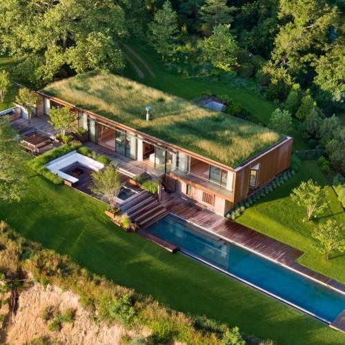 peconic-house-mapos-studio-hamptons-long-island-new-york_dezeen_2364_col_2-1704x1277
