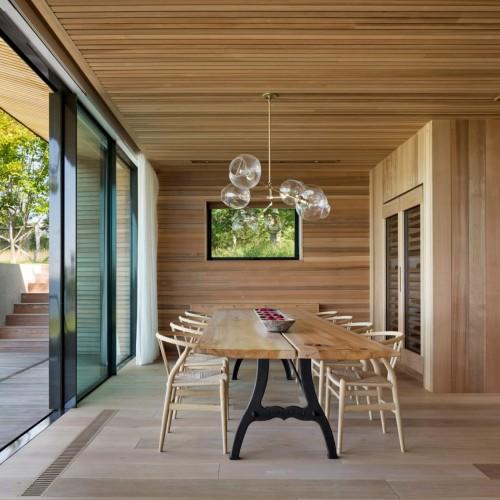 peconic-house-mapos-studio-hamptons-long-island-new-york_dezeen_2364_col_22-1704x1136