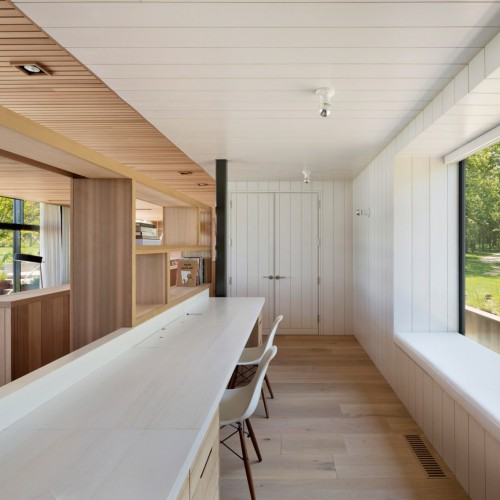 peconic-house-mapos-studio-hamptons-long-island-new-york_dezeen_2364_col_23-1704x1136
