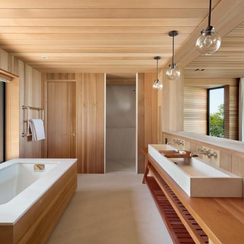 peconic-house-mapos-studio-hamptons-long-island-new-york_dezeen_2364_col_24