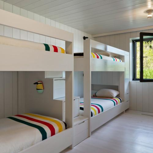 peconic-house-mapos-studio-hamptons-long-island-new-york_dezeen_2364_col_29