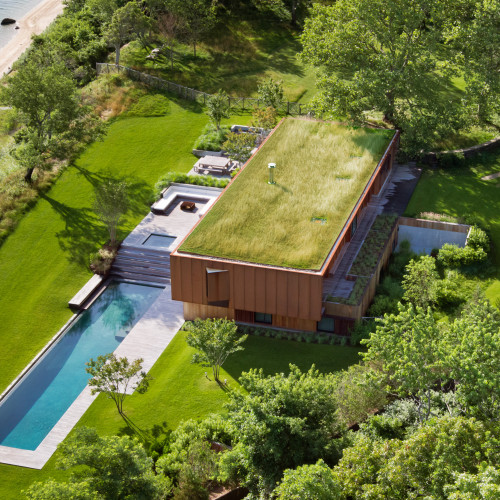 peconic-house-mapos-studio-hamptons-long-island-new-york_dezeen_2364_col_3