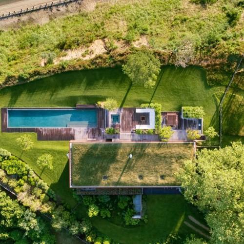 peconic-house-mapos-studio-hamptons-long-island-new-york_dezeen_hero-a-1704x959