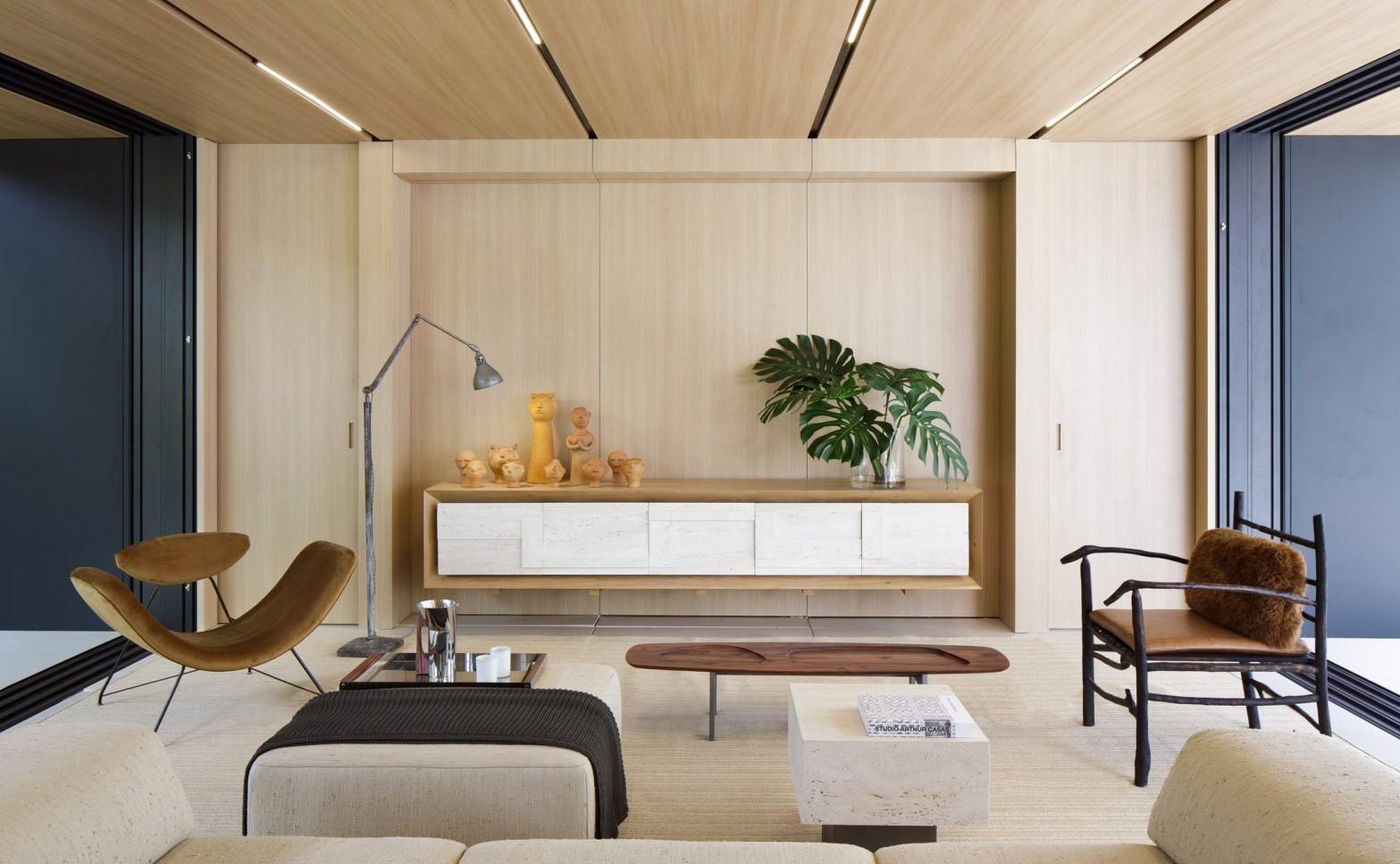 syshaus-studio-arthur-casas-architecture-prefab-brazil_dezeen_2364_col_4-1704x1136