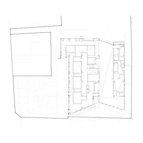 umeda_plan