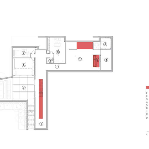 artery-residence-hufft-architecture-kansas-city-missouri-usa_dezeen_2364_basement-plan