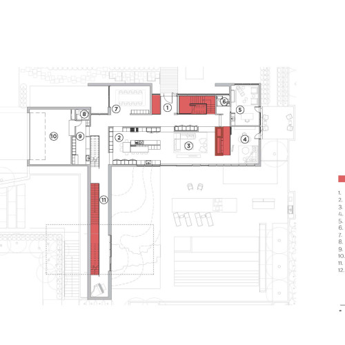 artery-residence-hufft-architecture-kansas-city-missouri-usa_dezeen_2364_ground-floor-plan