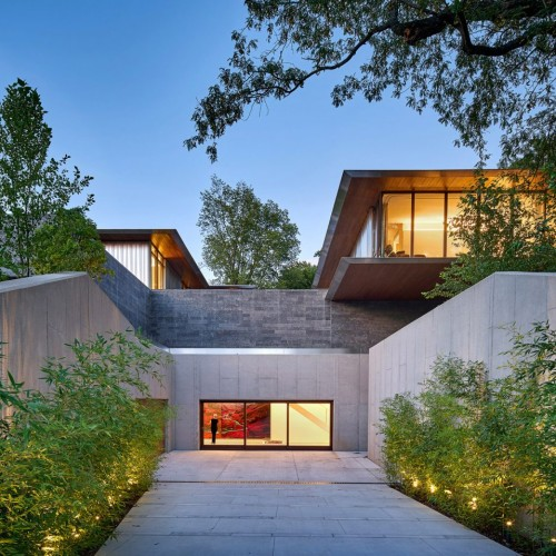 artery-residence-hufft-architecture-kansas-city-missouri-usa_dezeen_2364_hero2-1704x958