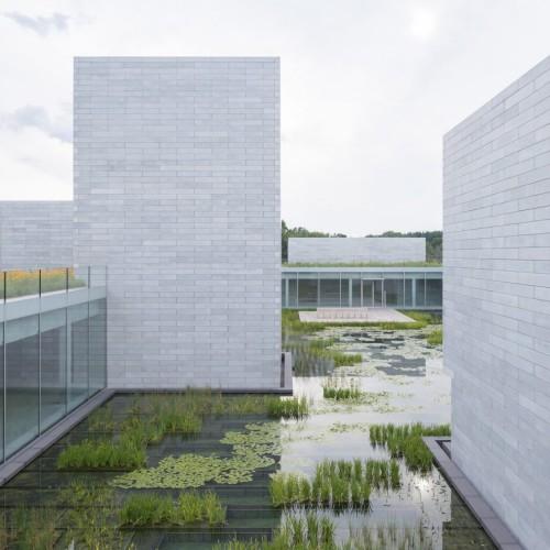 glenstone-museum-thomas-phifer-architecture-maryland-usa_dezeen_2364_col_0-1704x1136