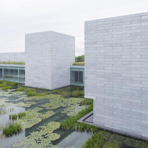 glenstone-museum-thomas-phifer-architecture-maryland-usa_dezeen_2364_col_1