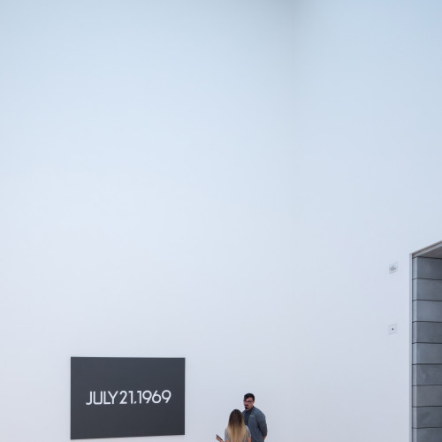 glenstone-museum-thomas-phifer-architecture-maryland-usa_dezeen_2364_col_10
