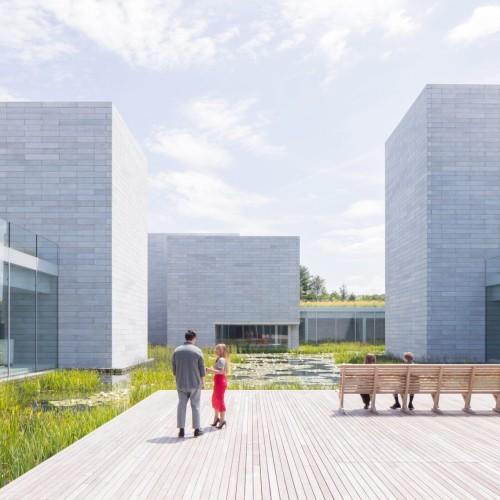 glenstone-museum-thomas-phifer-architecture-maryland-usa_dezeen_2364_col_11-1704x1136