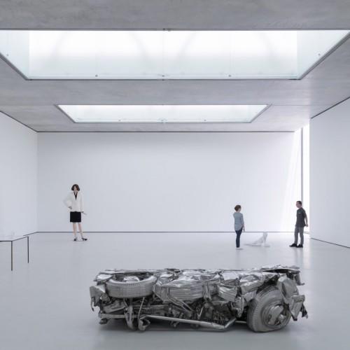 glenstone-museum-thomas-phifer-architecture-maryland-usa_dezeen_2364_col_12-1704x1136