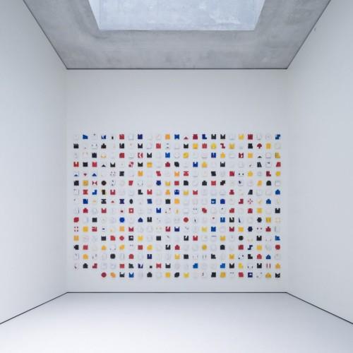 glenstone-museum-thomas-phifer-architecture-maryland-usa_dezeen_2364_col_13-1704x1136