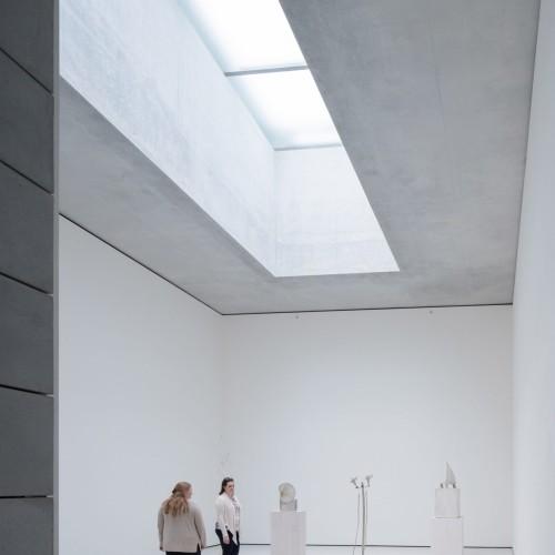 glenstone-museum-thomas-phifer-architecture-maryland-usa_dezeen_2364_col_14-1704x2556