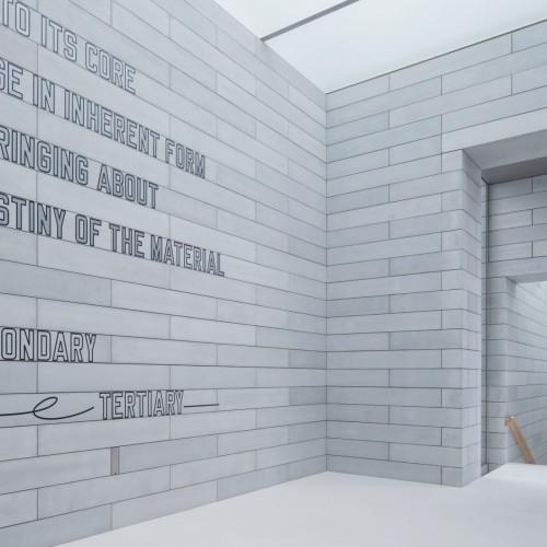 glenstone-museum-thomas-phifer-architecture-maryland-usa_dezeen_2364_col_15-1704x1136