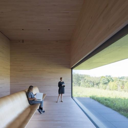 glenstone-museum-thomas-phifer-architecture-maryland-usa_dezeen_2364_col_25-1704x1136