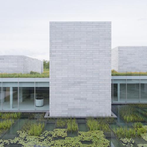 glenstone-museum-thomas-phifer-architecture-maryland-usa_dezeen_2364_col_3