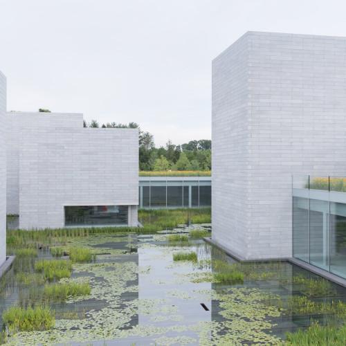 glenstone-museum-thomas-phifer-architecture-maryland-usa_dezeen_2364_col_4