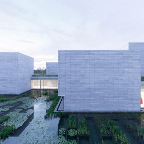 glenstone-museum-thomas-phifer-architecture-maryland-usa_dezeen_2364_col_5-1704x1136