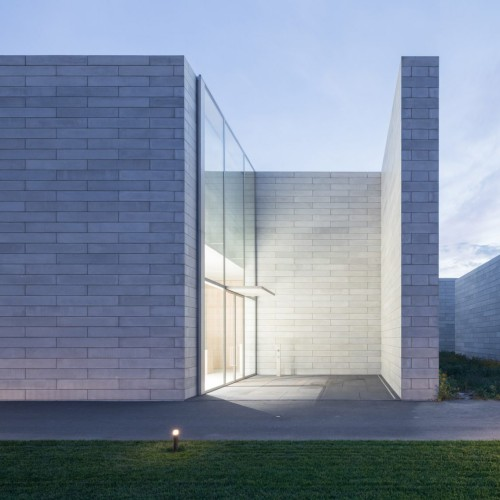 glenstone-museum-thomas-phifer-architecture-maryland-usa_dezeen_2364_col_6-1704x1136
