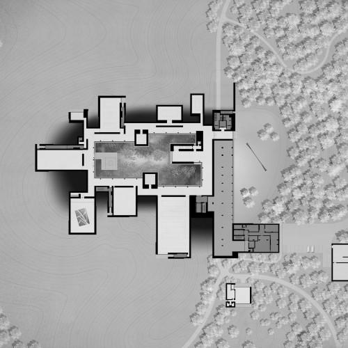glenstone-museum-thomas-phifer-architecture-maryland-usa_dezeen_2364_ground-floor-plan