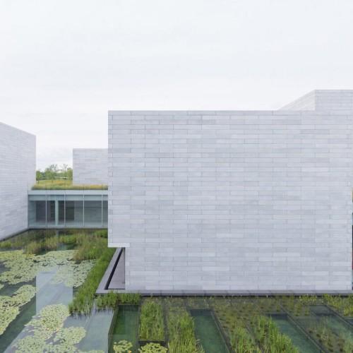glenstone-museum-thomas-phifer-architecture-maryland-usa_dezeen_2364_hero-1704x959