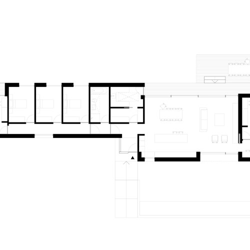 ground-floor-plan-strom-architects-island_dezeen_2364_col_0