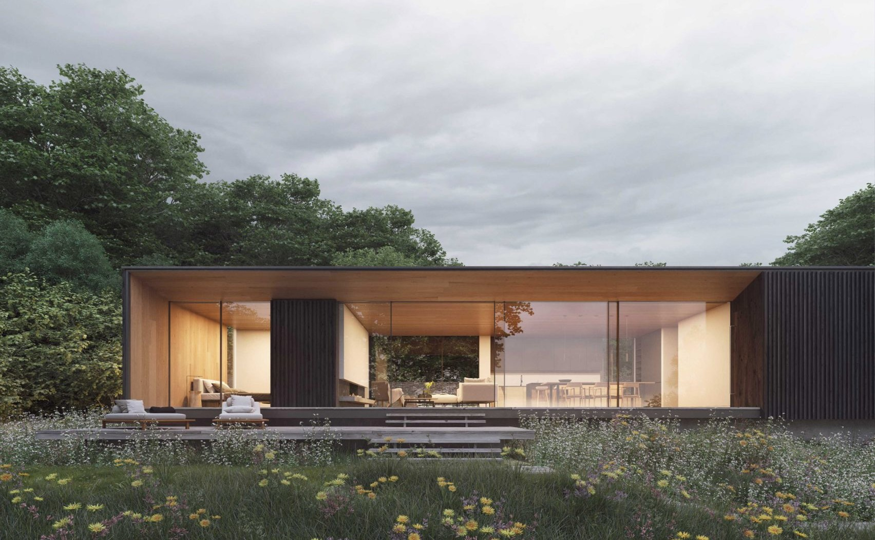 island-retreat-strom-architecture-residential-uk-england-seaside_dezeen_2364_col_0-1704x1136
