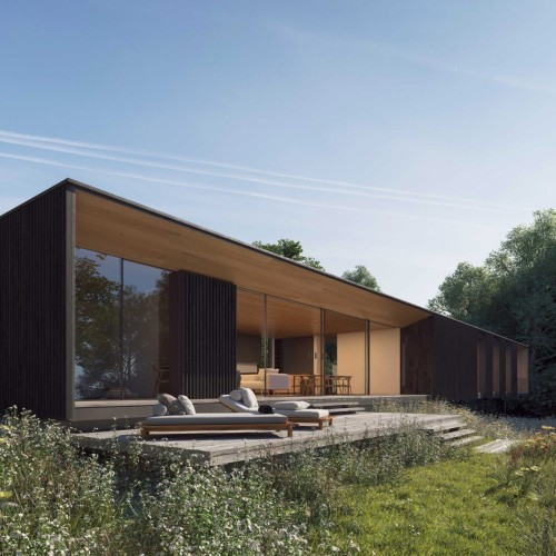 island-retreat-strom-architecture-residential-uk-england-seaside_dezeen_2364_col_1-1704x1136