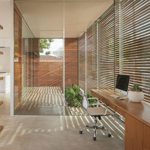 minimalist-urban-residence-anacapa-architecture-california-usa_dezeen_2364_col_0-1704x1136