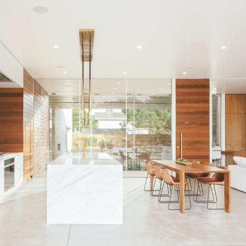 minimalist-urban-residence-anacapa-architecture-california-usa_dezeen_2364_col_10-1704x1136
