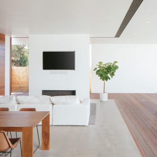 minimalist-urban-residence-anacapa-architecture-california-usa_dezeen_2364_col_2-1704x1136