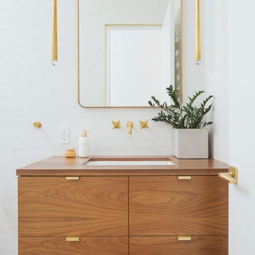 minimalist-urban-residence-anacapa-architecture-california-usa_dezeen_2364_col_3-1704x2556