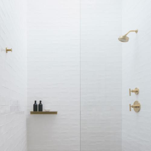 minimalist-urban-residence-anacapa-architecture-california-usa_dezeen_2364_col_4