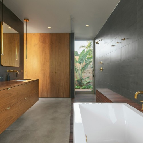 minimalist-urban-residence-anacapa-architecture-california-usa_dezeen_2364_col_6-1704x1136