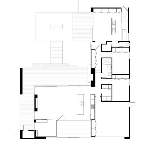 minimalist-urban-residence-anacapa-architecture-california-usa_dezeen_2364_floor-plan