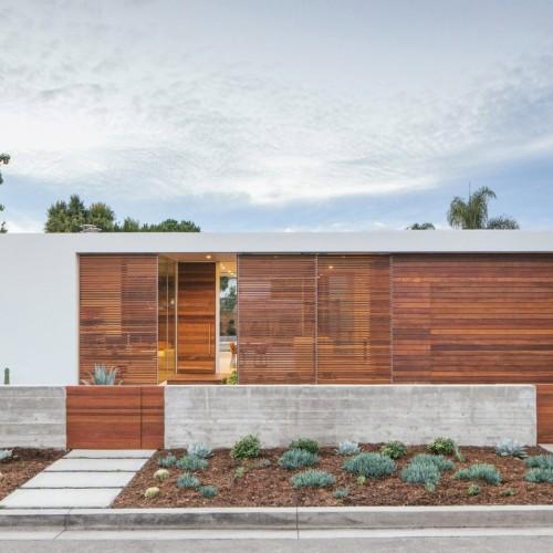 minimalist-urban-residence-anacapa-architecture-california-usa_dezeen_2364_hero-1704x958