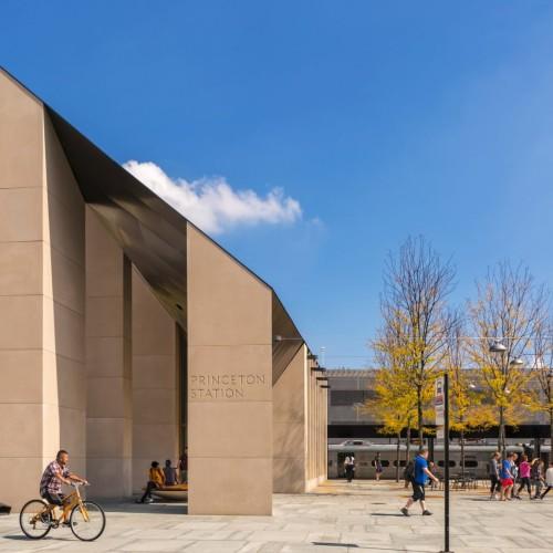 princeton-transit-hall-rick-joy-architecture-new-jersey-usa_dezeen_2364_col_0-1704x1149