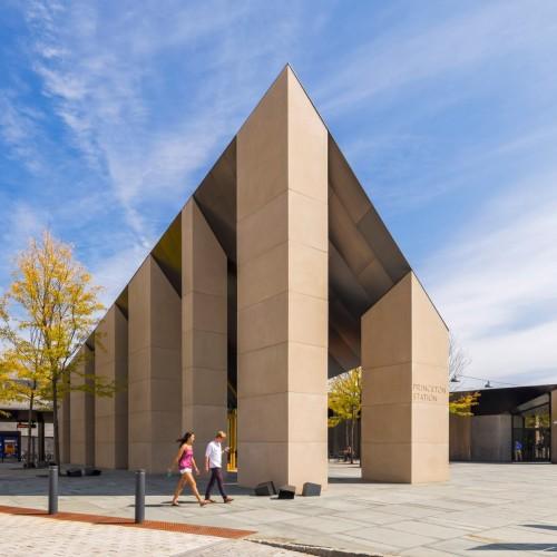 princeton-transit-hall-rick-joy-architecture-new-jersey-usa_dezeen_2364_col_1-1704x1284