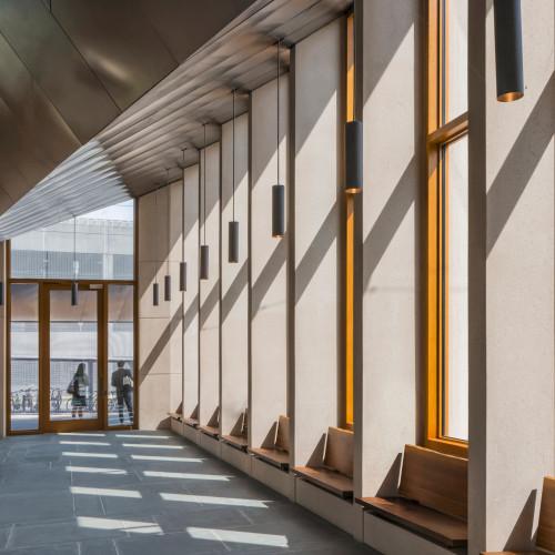 princeton-transit-hall-rick-joy-architecture-new-jersey-usa_dezeen_2364_col_10