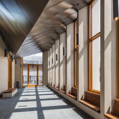 princeton-transit-hall-rick-joy-architecture-new-jersey-usa_dezeen_2364_col_11