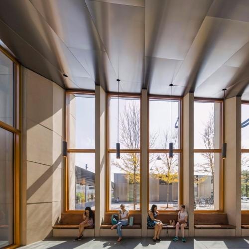 princeton-transit-hall-rick-joy-architecture-new-jersey-usa_dezeen_2364_col_12-1704x1781