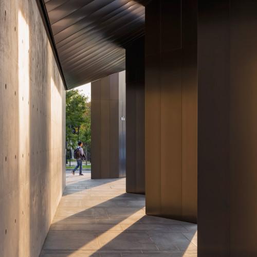 princeton-transit-hall-rick-joy-architecture-new-jersey-usa_dezeen_2364_col_13